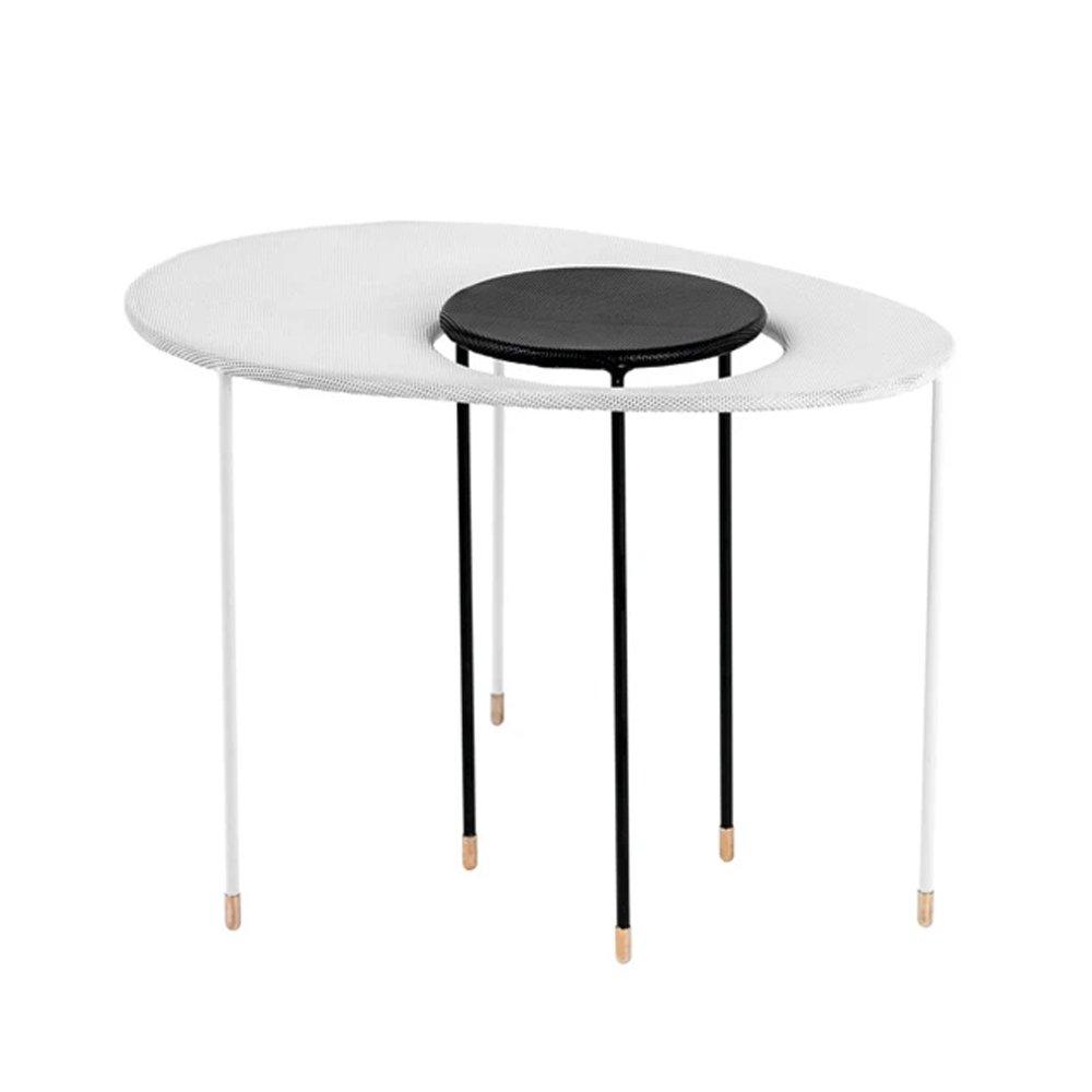 Kangourou Coffee Table